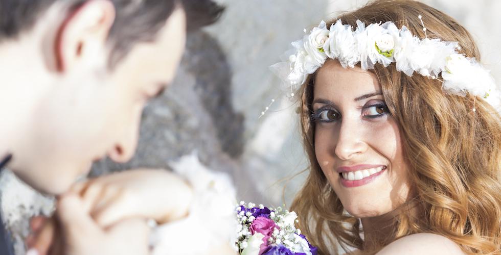 En İyi Evlilik ve Arkadaşlık Siteleri
