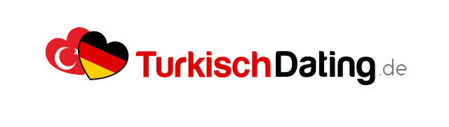 TurkischDating.de